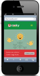 Ucooky Marketing Creativo